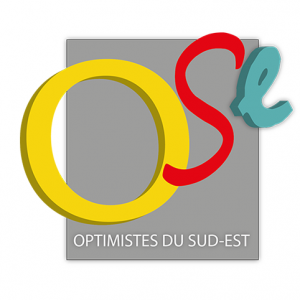 OSE optimiste du sud est